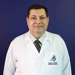 Dr. Abdulmoniem Nagi