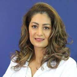 Dr. Mona Aldashti