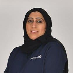 Dr. Aliaa Altuhoo