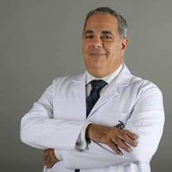 Dr. Khaled Badawi