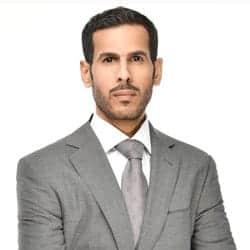 Dr.-Mohamed-Alotaibi